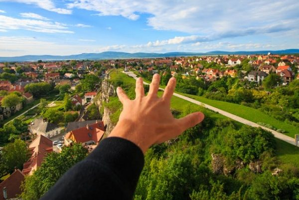 decision in buying a home