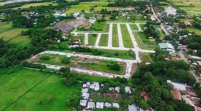 Villa San Manuel