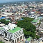 A Sign of Progress: Iloilo City's Flourishing Real Estate Sector