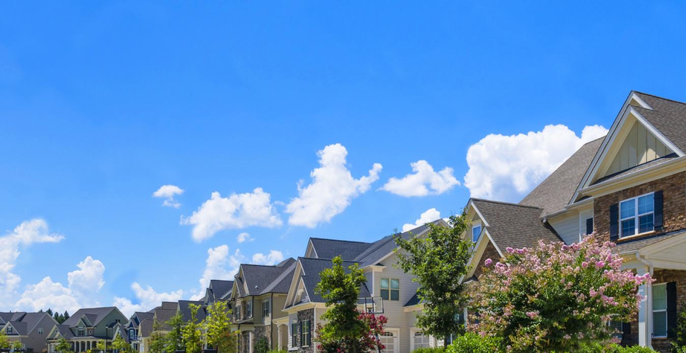 A Sign of Progress: Iloilo City's Flourishing Real Estate Sector
