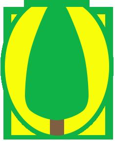 Certeza Land Development Corporation