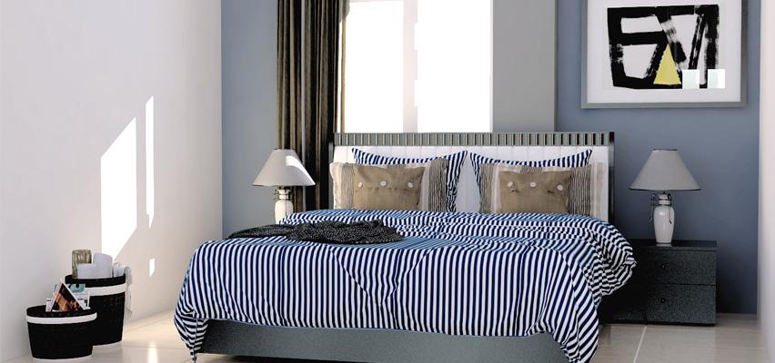 bedroom-westwood