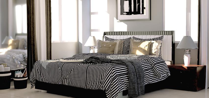bedroom2-westwood