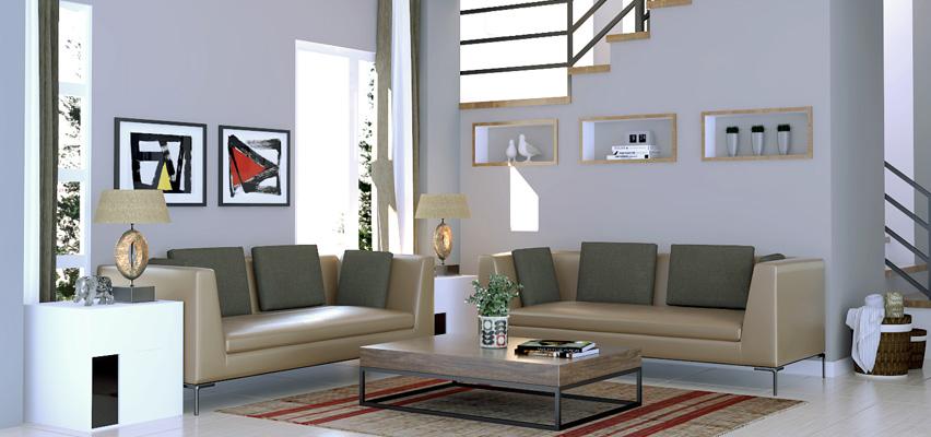 living-room-westwoods