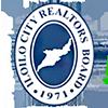 Iloilo City Realtors
